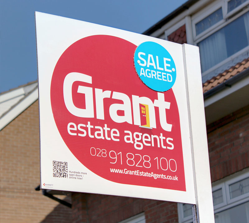 Grant Estate Agents