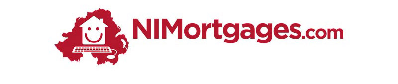 NIMortgages.com